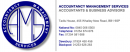 Accountancy Management Services